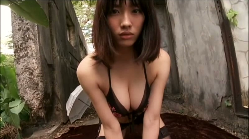 Silvestre recommend Sexy naked chinese women