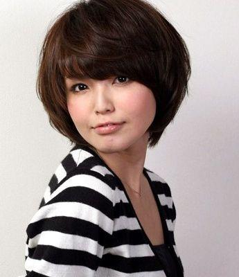 Kashima city lesbian japan