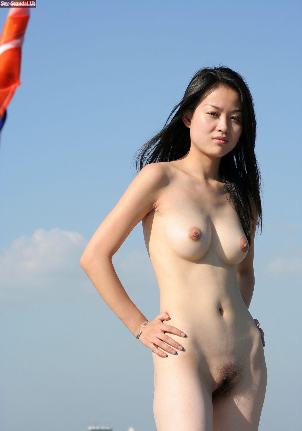 porno Asian video gay