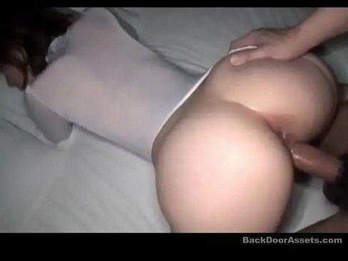 Jerome recommends Japan porn sleep java hihi