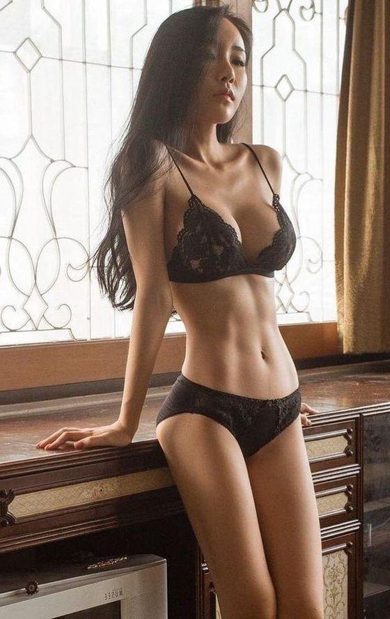 Hentia sex slave