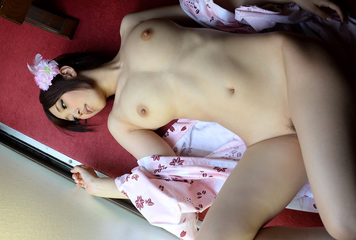Porn Images & Video Nude asian young gils