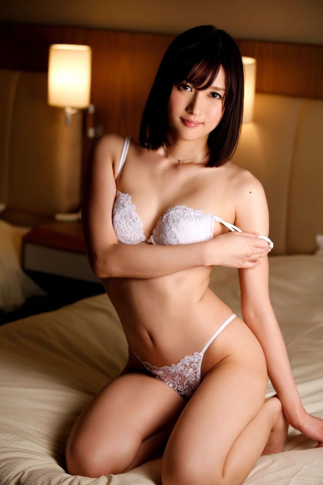 Licausi recommend Asian panties club watching