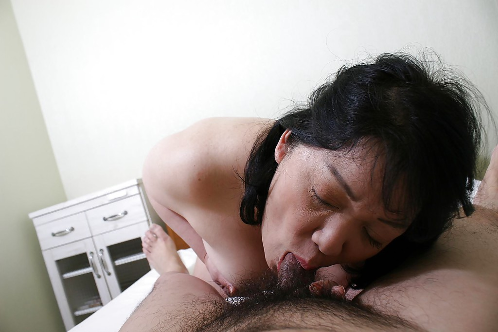 Schweer recommend Sexy naked chinese girl