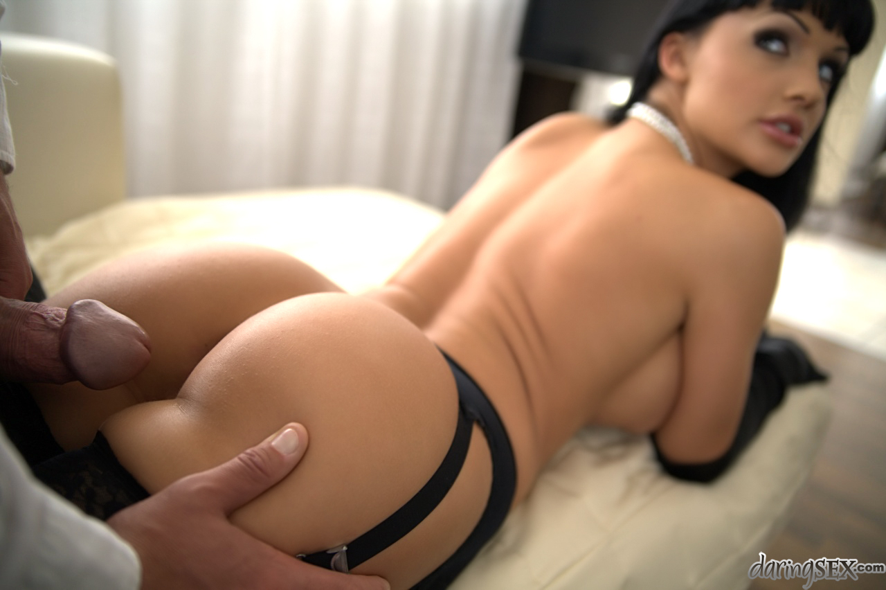 Quality porn Busty chinese videos