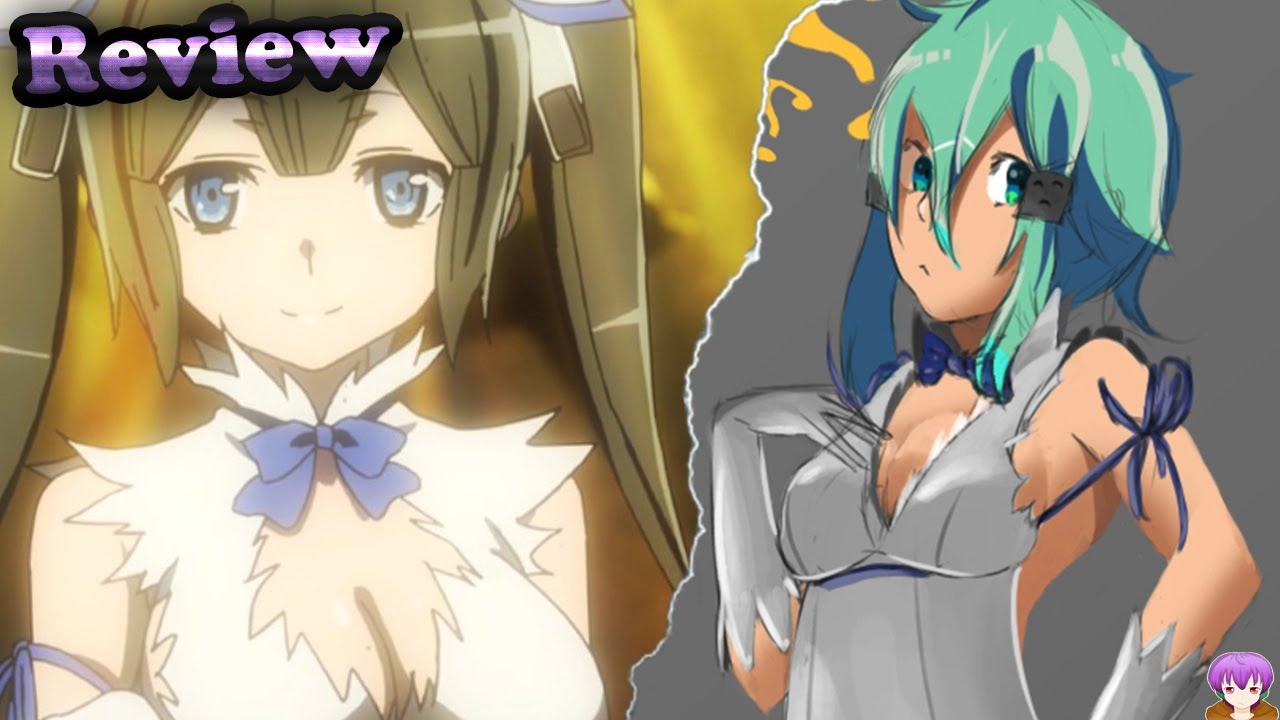 Fucking Pic Full HD Anime anal dildo