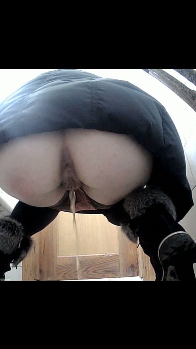 Christiane recommends Asian curly sexy makeout