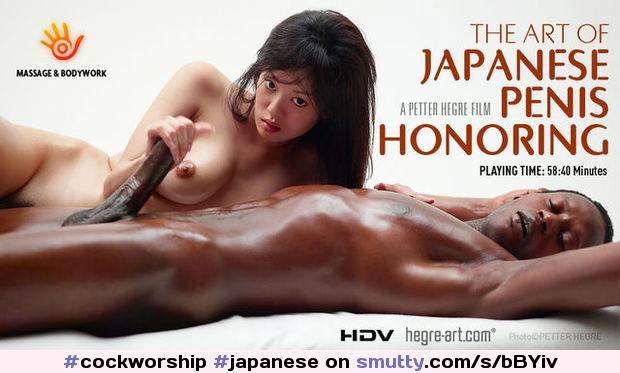 chinese amsterdam Erotic visiting massage