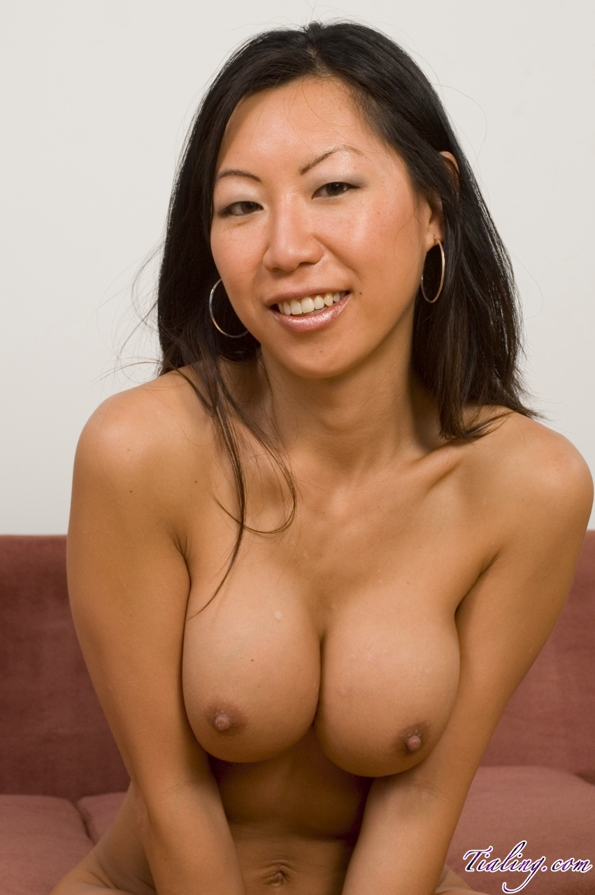 japan Nude women of