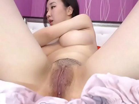 Eppolito recommend Interracial dating in south korea