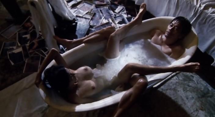 movie japan Sex in