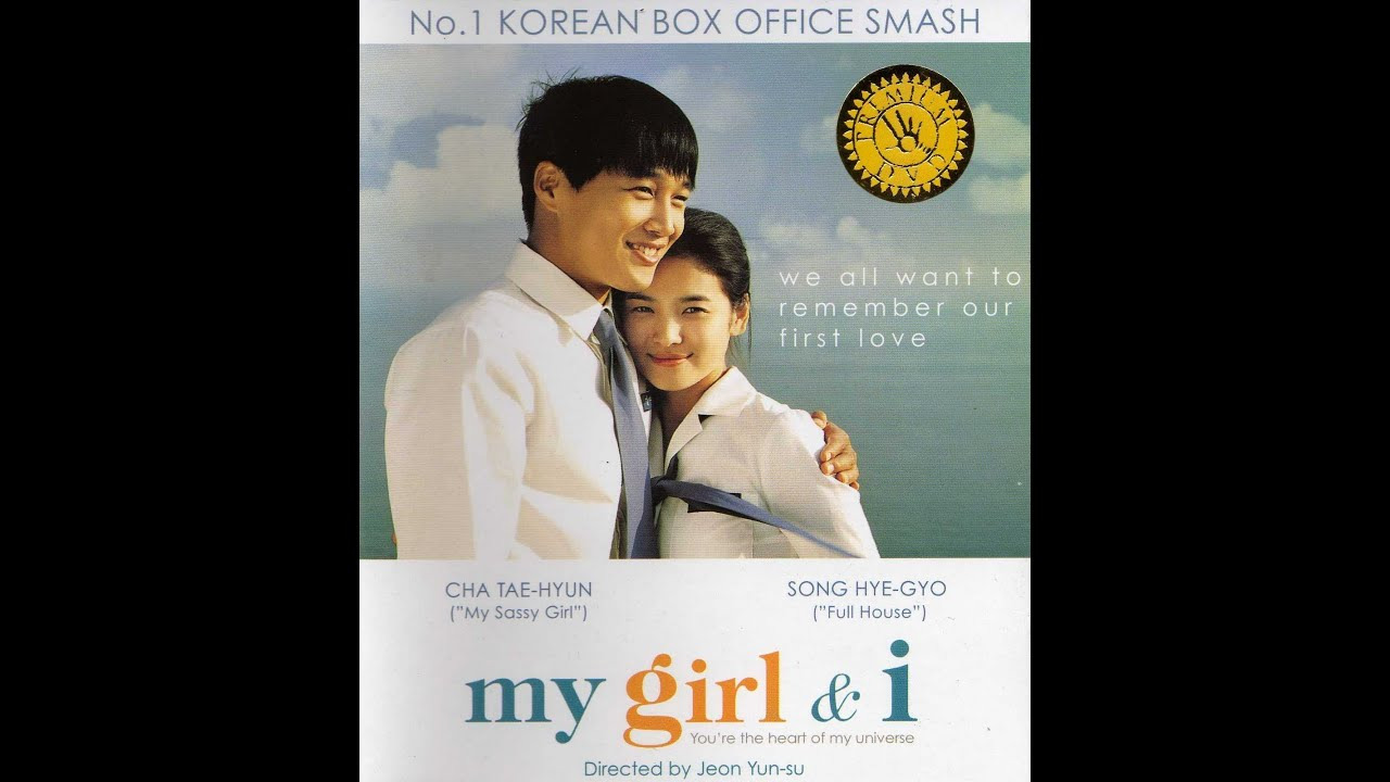korean Full tagalog movie