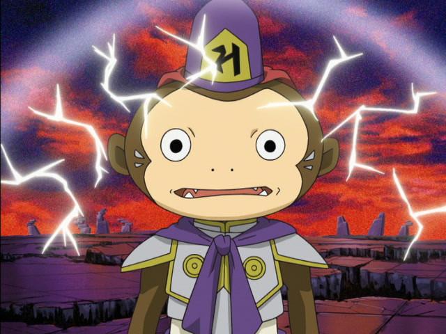 season Free 3 anime
