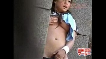 Porn tube 2020 Anal sex in china