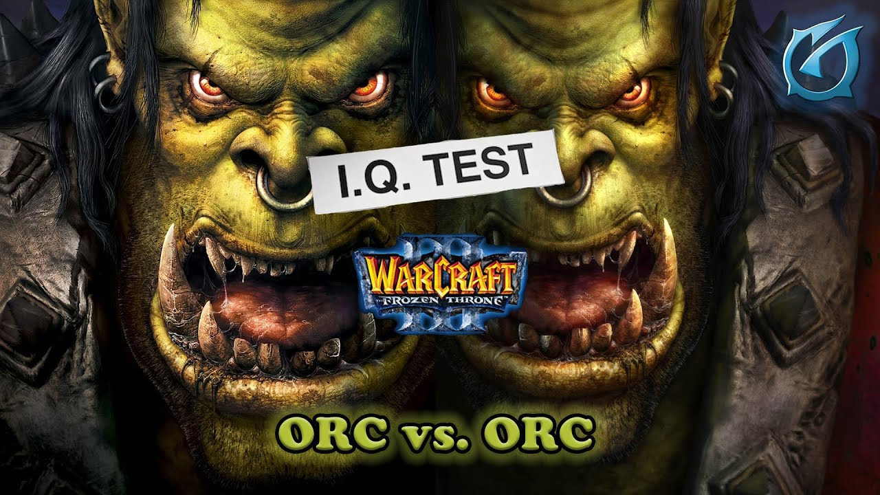 iii hentai Warcraft