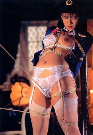 Porn tube 2020 Sex movie in japan