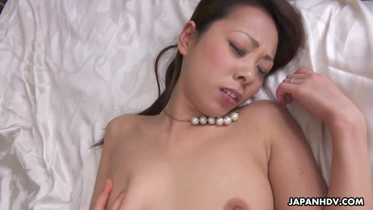 Erotic Pictures Long hair sex daddy asian