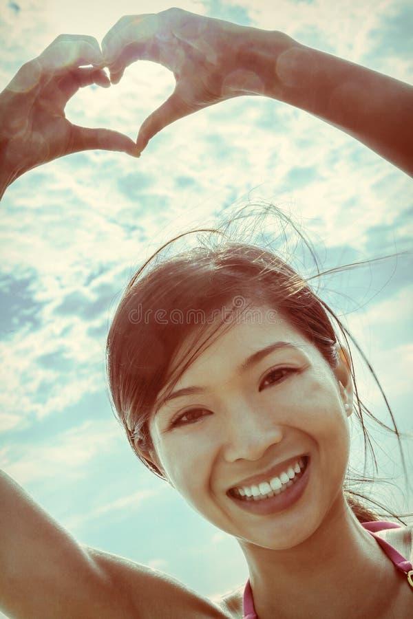 Hot cute asians