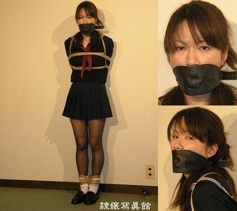 XXX photo Chinese girl sex massage