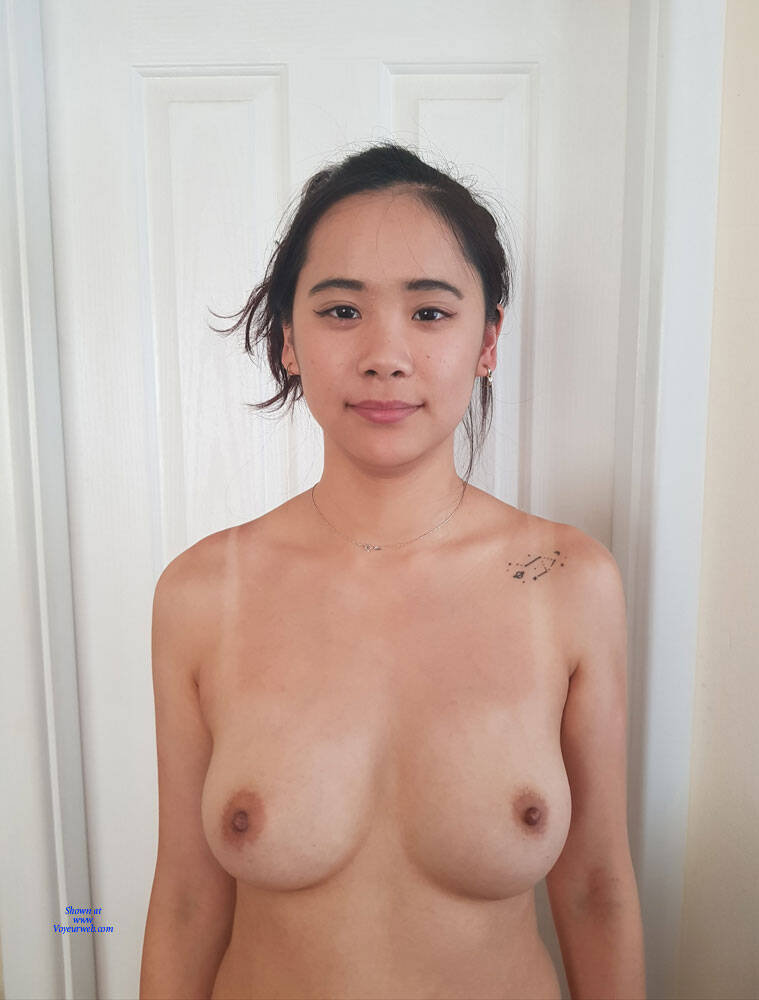 chinese amateur nude Teens