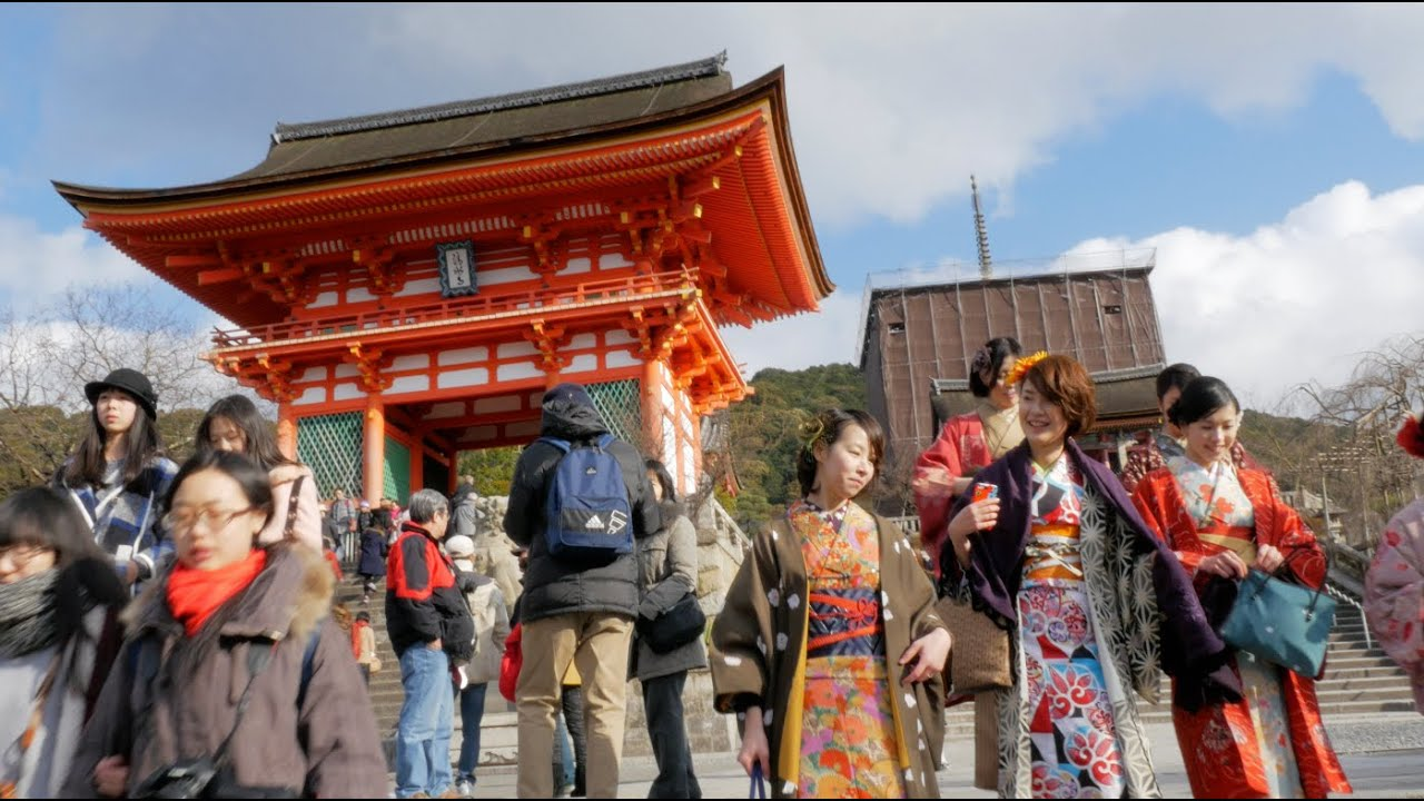 japan of The cultures