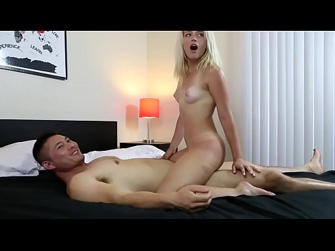Chinese nude massage therapy