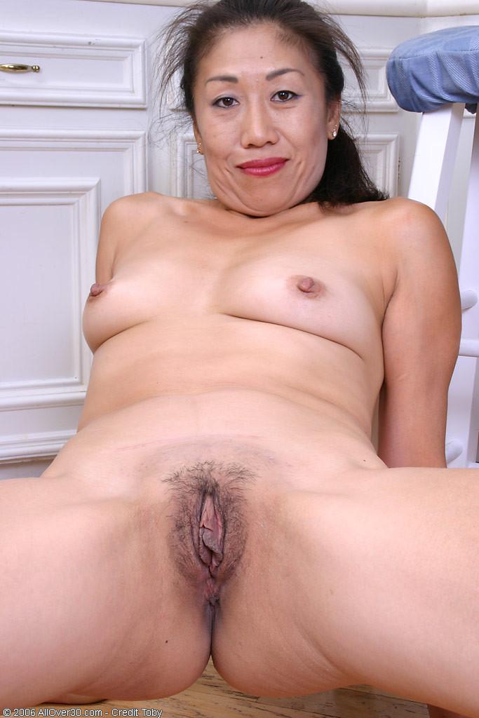chinese Sexy women mature