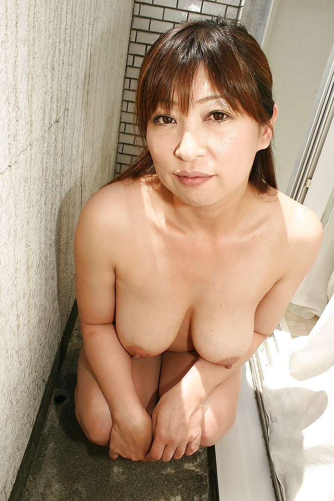 Pics and galleries Young boys hentai tubes