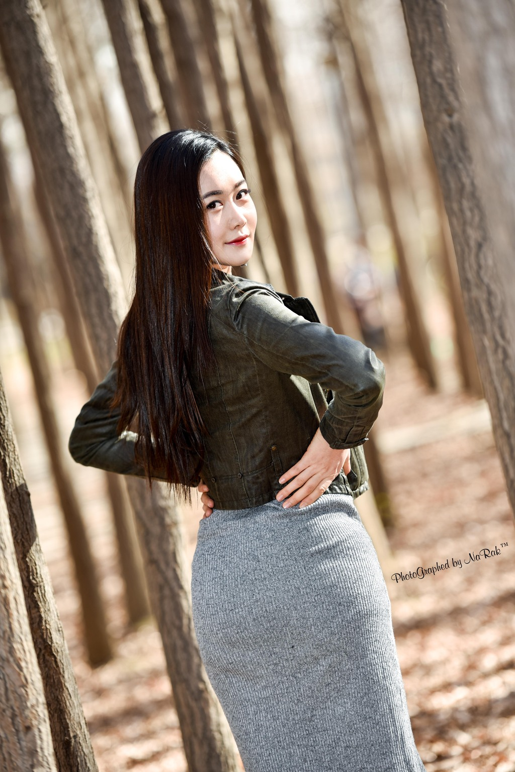 New porn Korean adult film stars