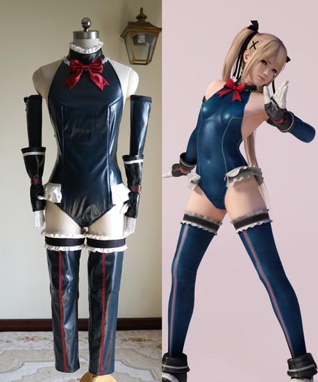 Sailor scouts hentai