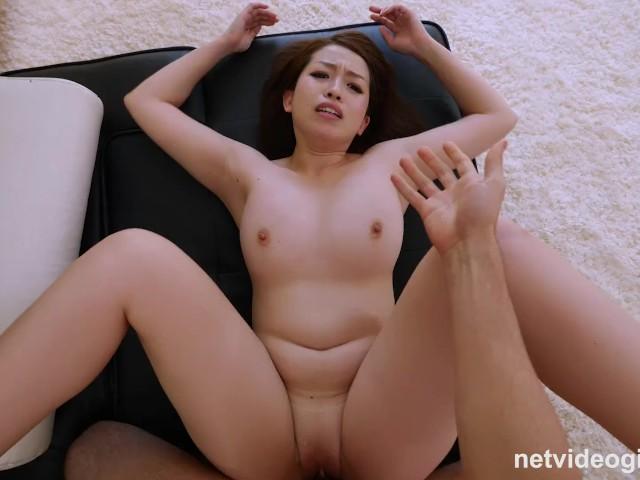 Hot Nude 18+ Japan abuse fucking 3 holes