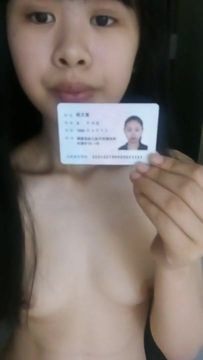 chinese girl videos hd naked Youtube porn