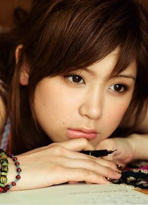 pic Japan xxx