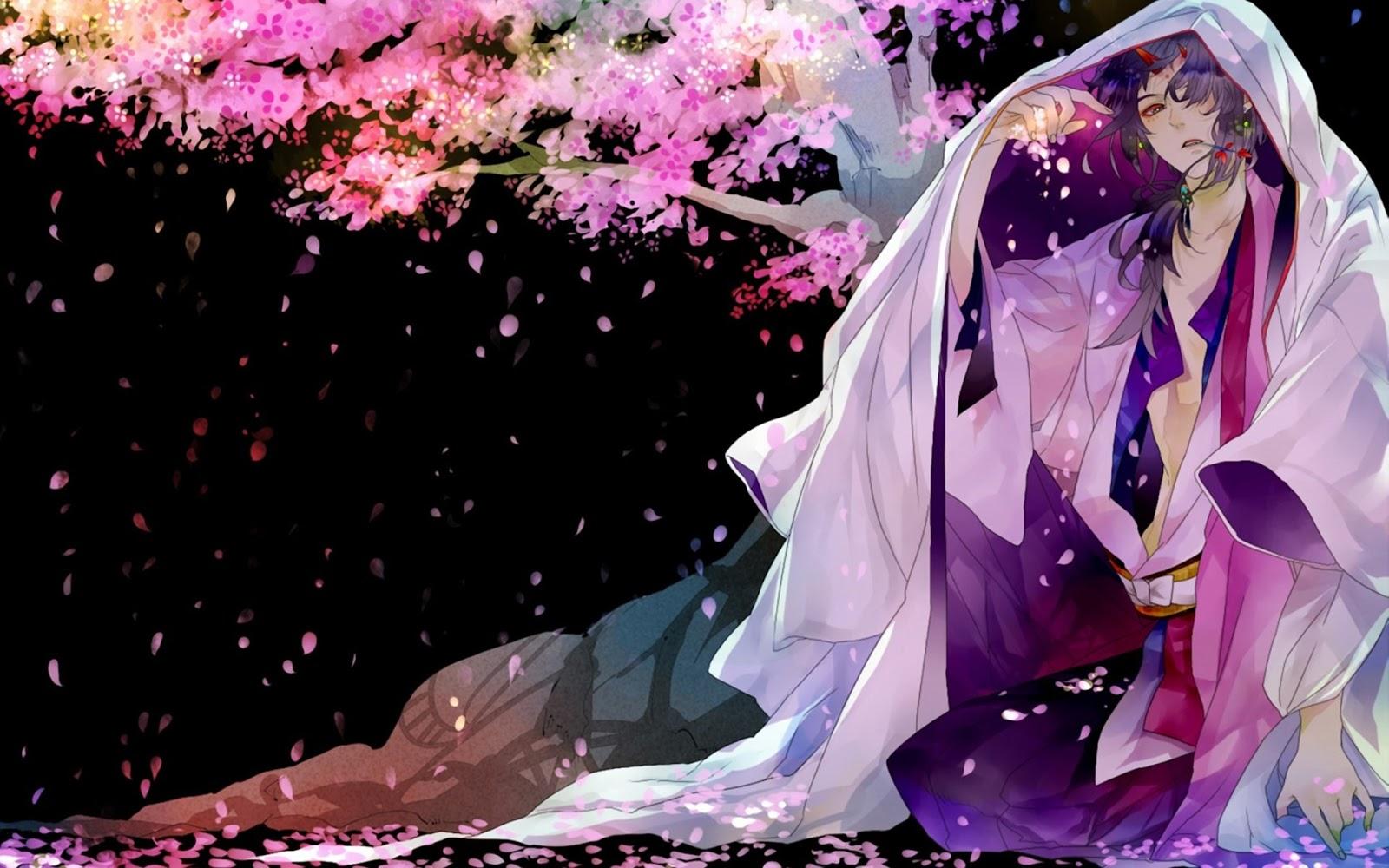Naked photo Frozen flower korean movie watch online