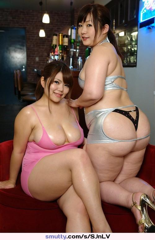 mature girls Fat chinese butt