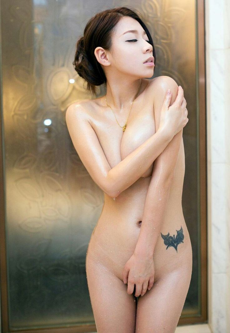 Hot Naked Pics How do you say for what in korean