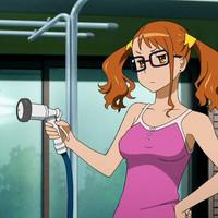 anime stream Adult