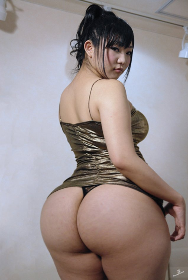 Gerri recommends Asian girl fucked