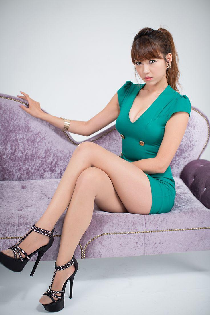 Karlee grey pichunter