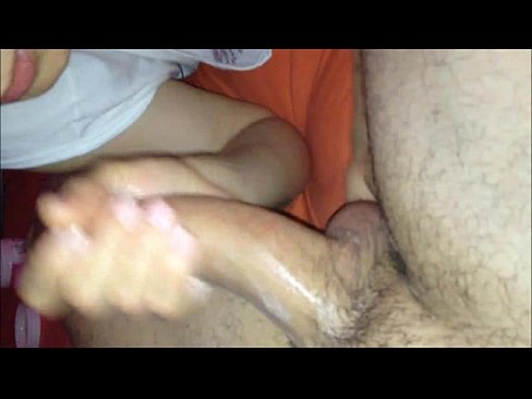 Fucking Pictures Sexy dickforlily lingerie asian