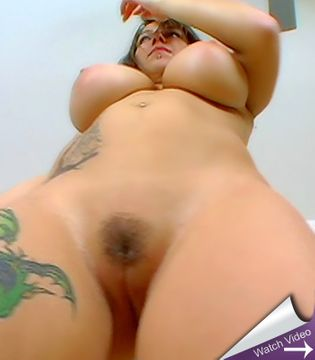 Leif recommend Chinese adult sex video
