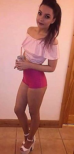 Adult Pictures HQ Tight teen asian