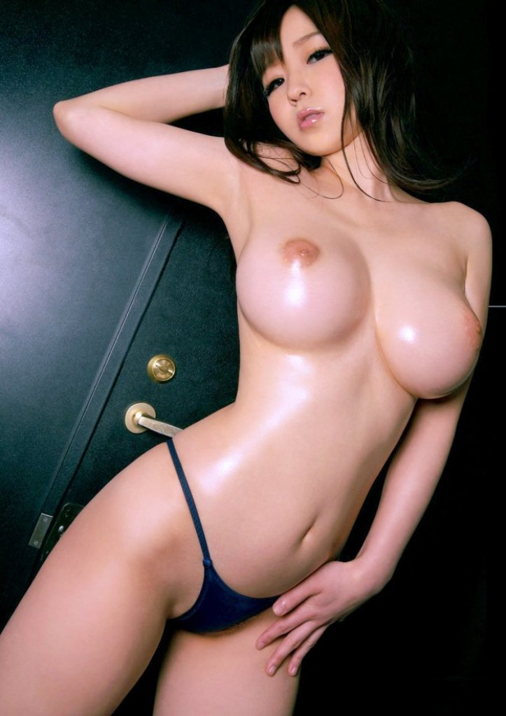 36 New Sex Pics Nude young chinese asian