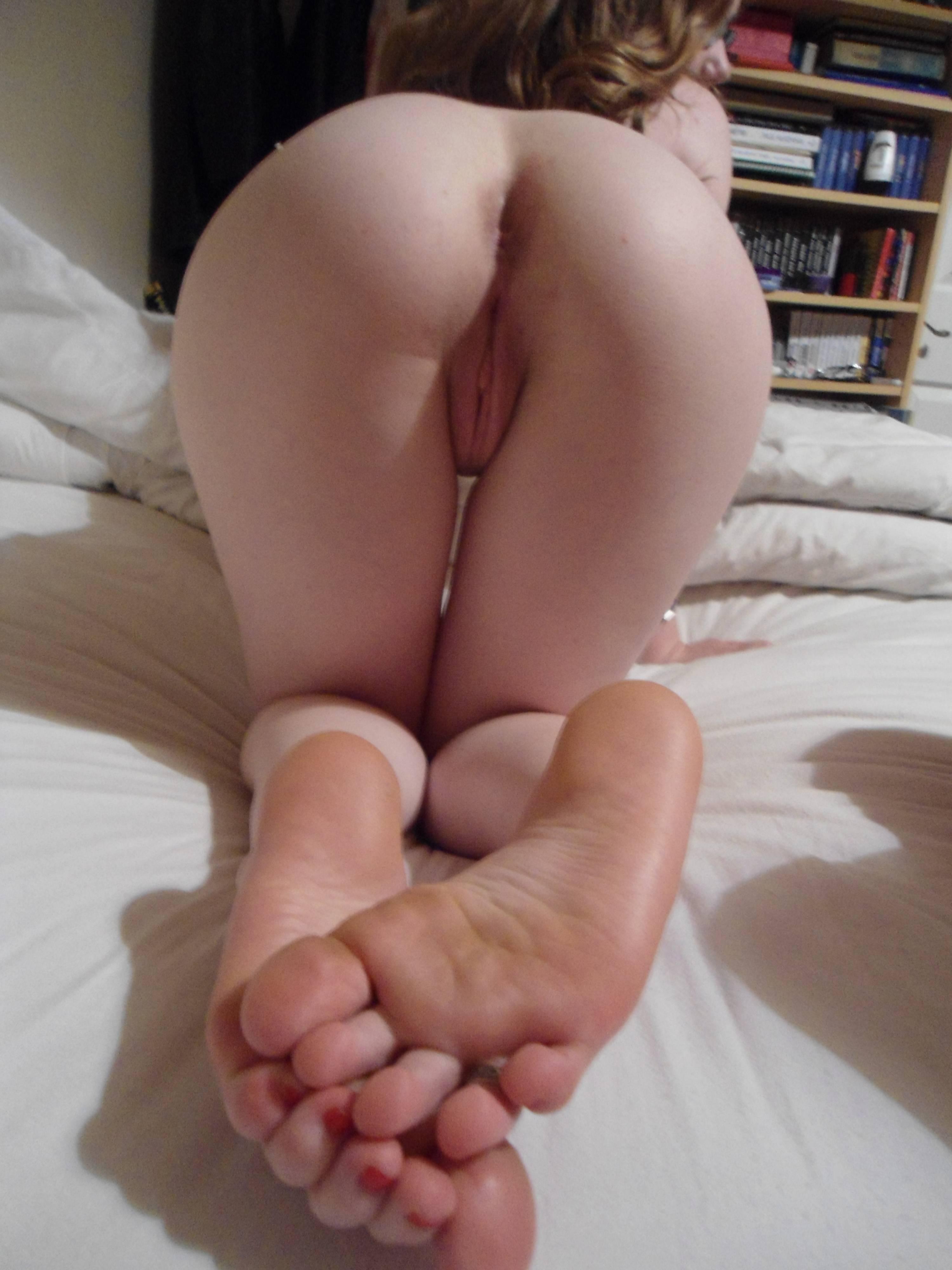 pussy Hot pics girls