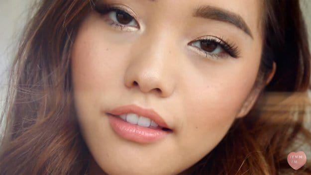 Nude photos Los angeles korean adult model grace