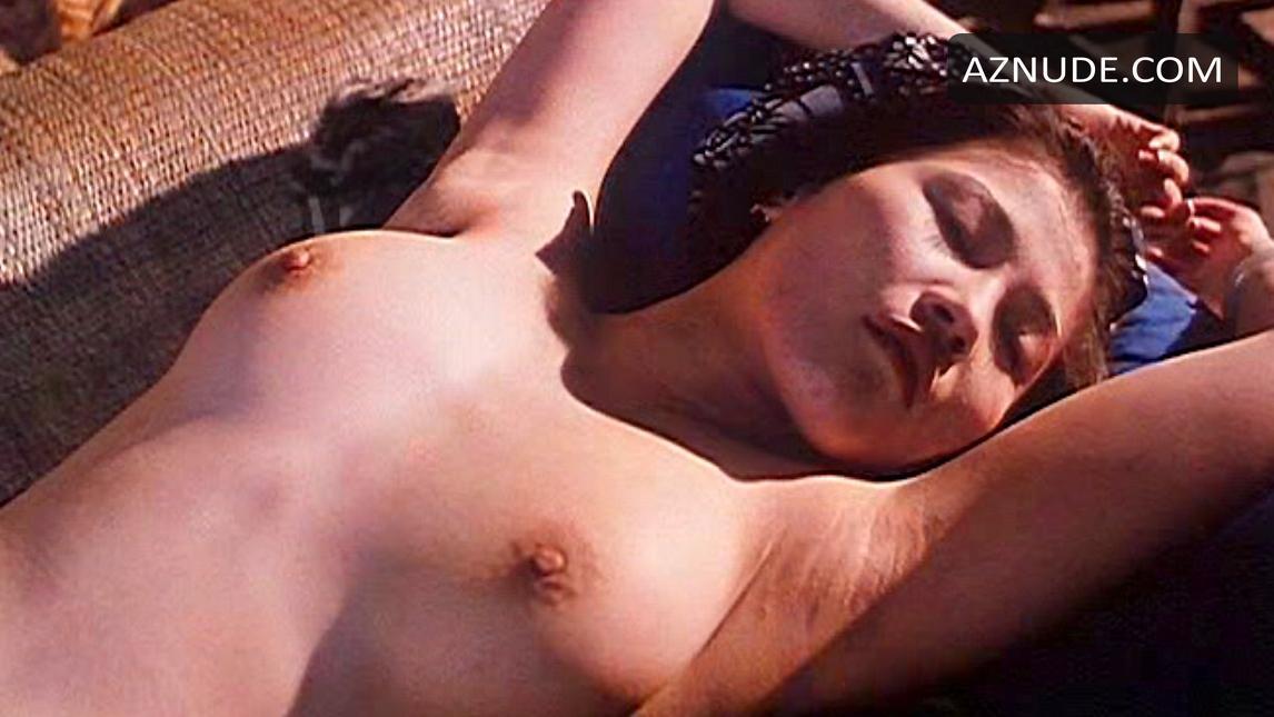 XXX Video Asian maid vibrator sexy