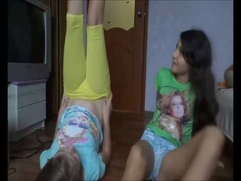 XXX Video Free chinese rope bondage video clips