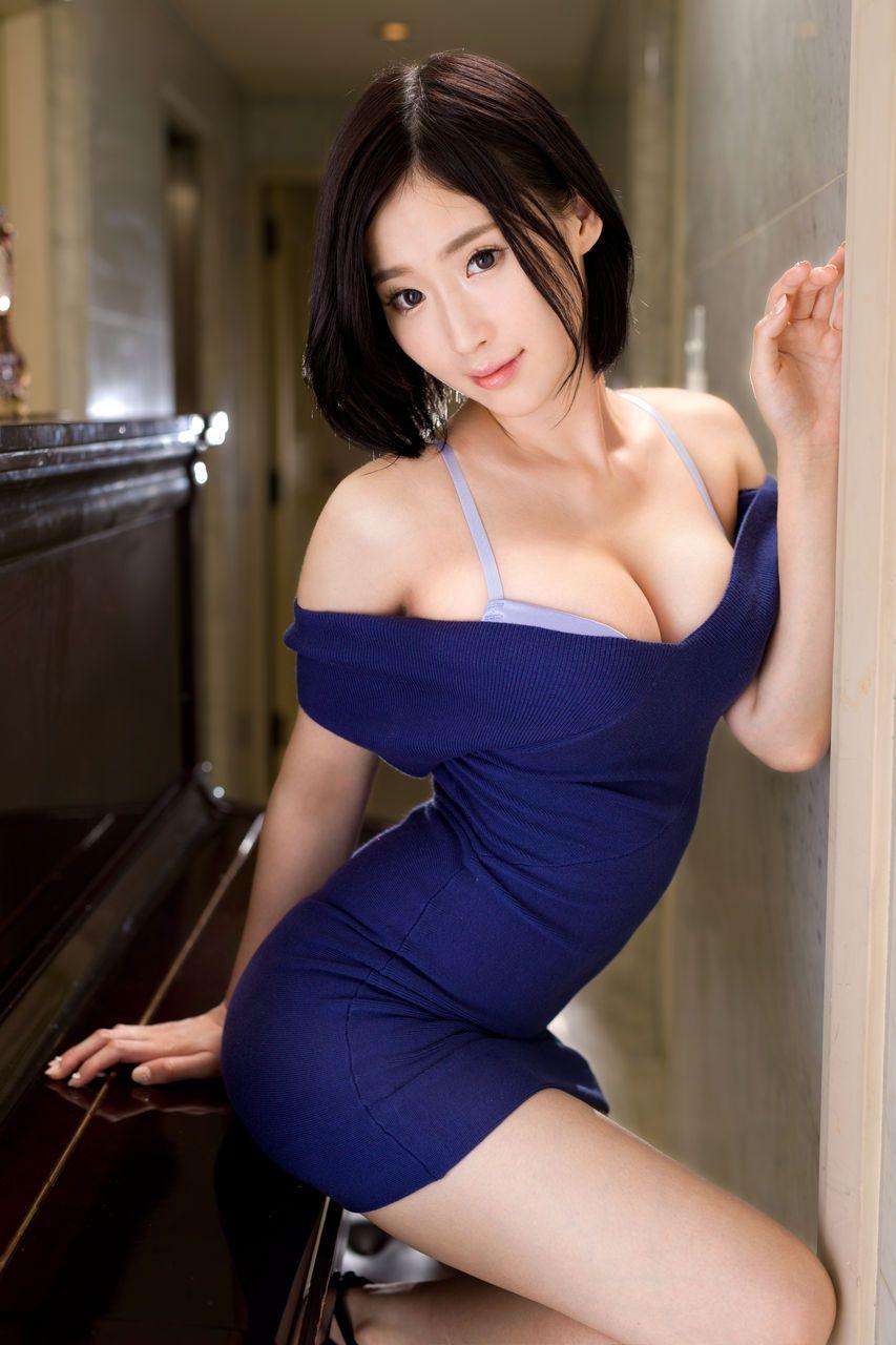 Garg recommends Asian midget dildo sexy