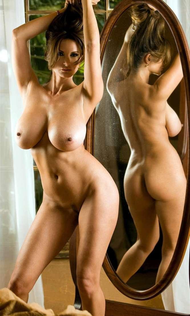 nude Amateur pictures milf