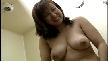 girls peeing Clips of chinese hot
